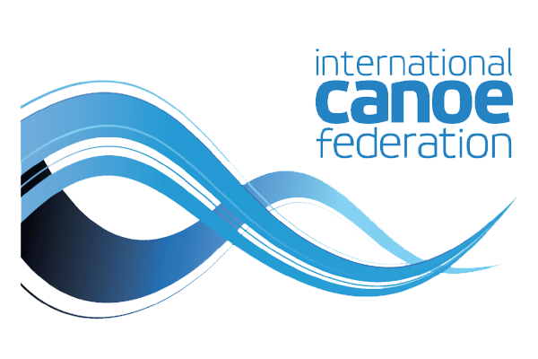 INTERNATIONALE CANOE FEDERATION